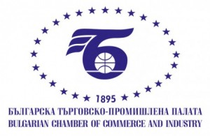 thumb_main_bcc_logo