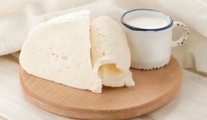 goat-milk-cheese
