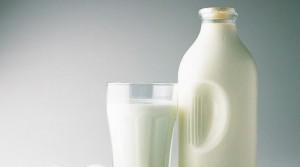 milk618x346