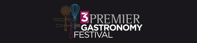 gastronomy-festival