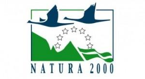 натура 2000