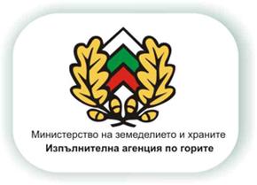IAGm_logo гори