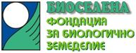 bioselena