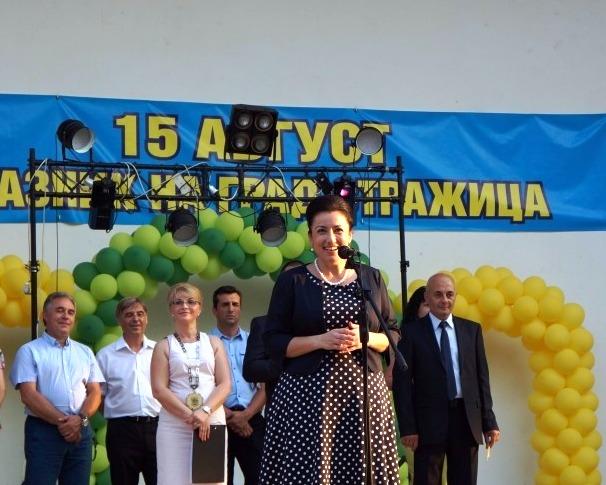 15082015_Strajica_Taneva_Tbn.sflb.ashx
