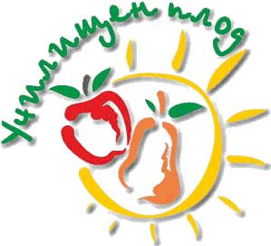logo uchilishten plod