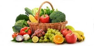 vegetarian_diets(1) plodove zelenchutsi плодове зеленчуци