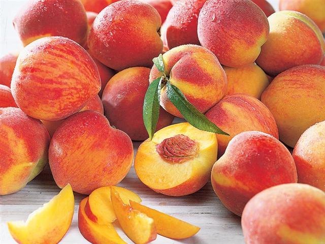praskovi праскови peach
