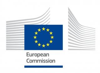 европейска комисия european commission
