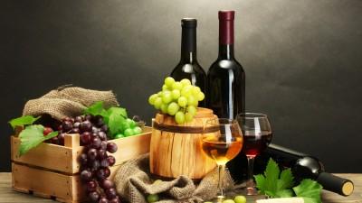 вино vino wine