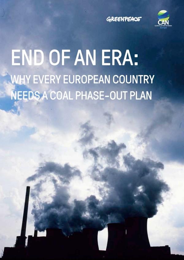 Greenpeace-EU-State-of-Coal-PDF-1