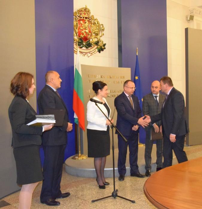 MC1 Dogovori PRSR 2014_2020