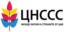 logo CNSSS