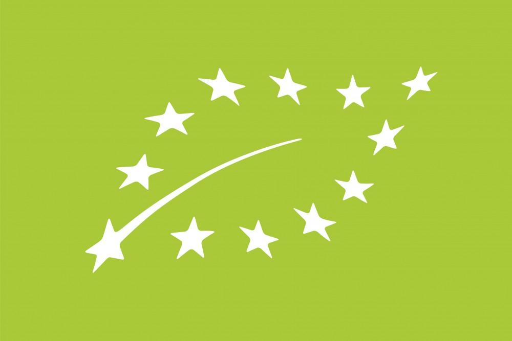 Bio logo Green