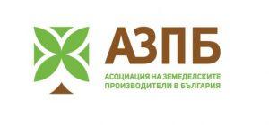 logo_azpb АЗПБ