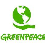 Грийнпийс България: Обмяна на фермерски опит