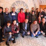 90 години Научен център по животновъдство и земеделие Смолян